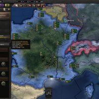 Hearts of Iron IV - Нет безликим лидерам стран!