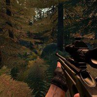 918900571_preview_de_forest0000
