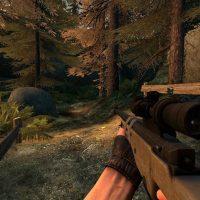 918900571_preview_de_forest0001