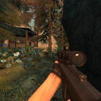 918900571_preview_de_forest0002