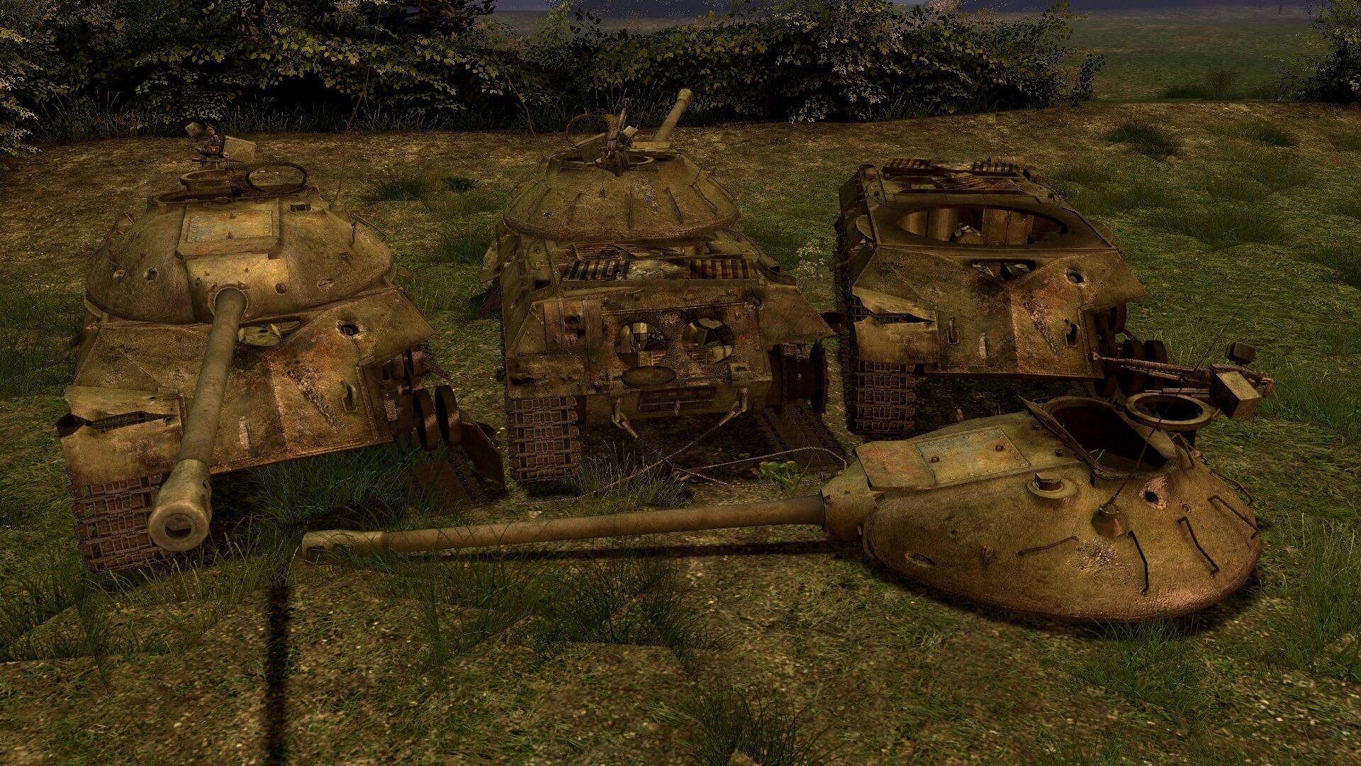 сообщалось, что качка ру фото танк левика них заботы