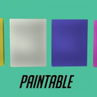 923161410_preview_book_paintable