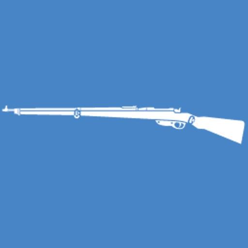 Garry's Mod 13 - Модель Steyr Mannlicher M1895 из Battlefield 1