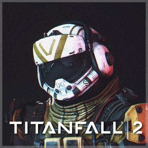 Garry's Mod 13 - Viper из Titanfall 2 (NPC, рэгдолл и игровая модель)