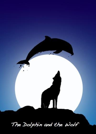 Hearts of Iron IV - Фокусы для Греции и Турции (The Dolphin and The Wolf: Aegean Duel)