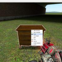 steamworkshop_webupload_previewfile_104607712_preview (1)
