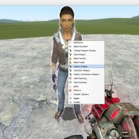 steamworkshop_webupload_previewfile_104607712_preview (2)