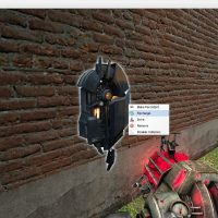 steamworkshop_webupload_previewfile_104607712_preview (3)