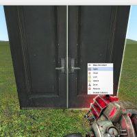 steamworkshop_webupload_previewfile_104607712_preview (5)