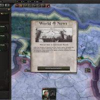 Hearts of Iron IV - Улучшенная Литва