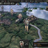 Hearts of Iron IV - Итальянская армия (скины)