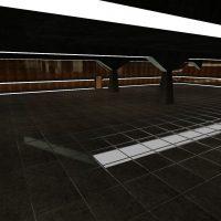941042491_preview_trackscreen9