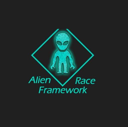 Rimworld-mod-Humanoid-Alien-Races-1