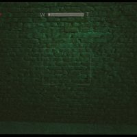 Garry's Mod 13 - Камера из Outlast (SWEP и оверлей)
