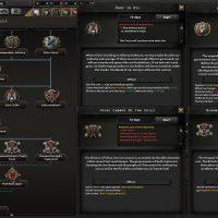 Hearts of Iron IV - Apres Moi Le Deluge - Победа за Наполеоном?