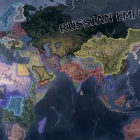 946684259_preview_world_political_map