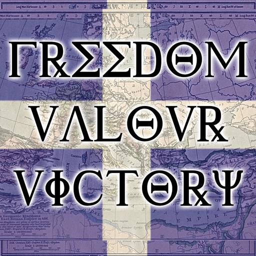 Hearts of Iron IV - Свобода, доблесть, победа: Переработка Греции