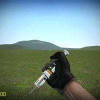 steamworkshop_webupload_previewfile_180842642_preview (1)