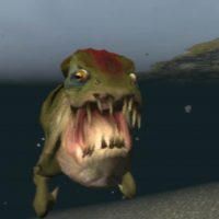 Garry's Mod 13 - Вырезанные sNPC из Half-Life 2