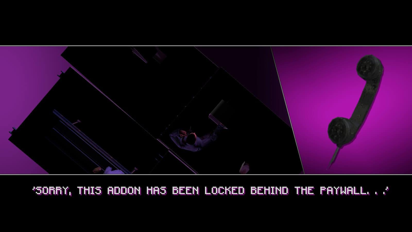 Garry's Mod 13 - Игровой режим
