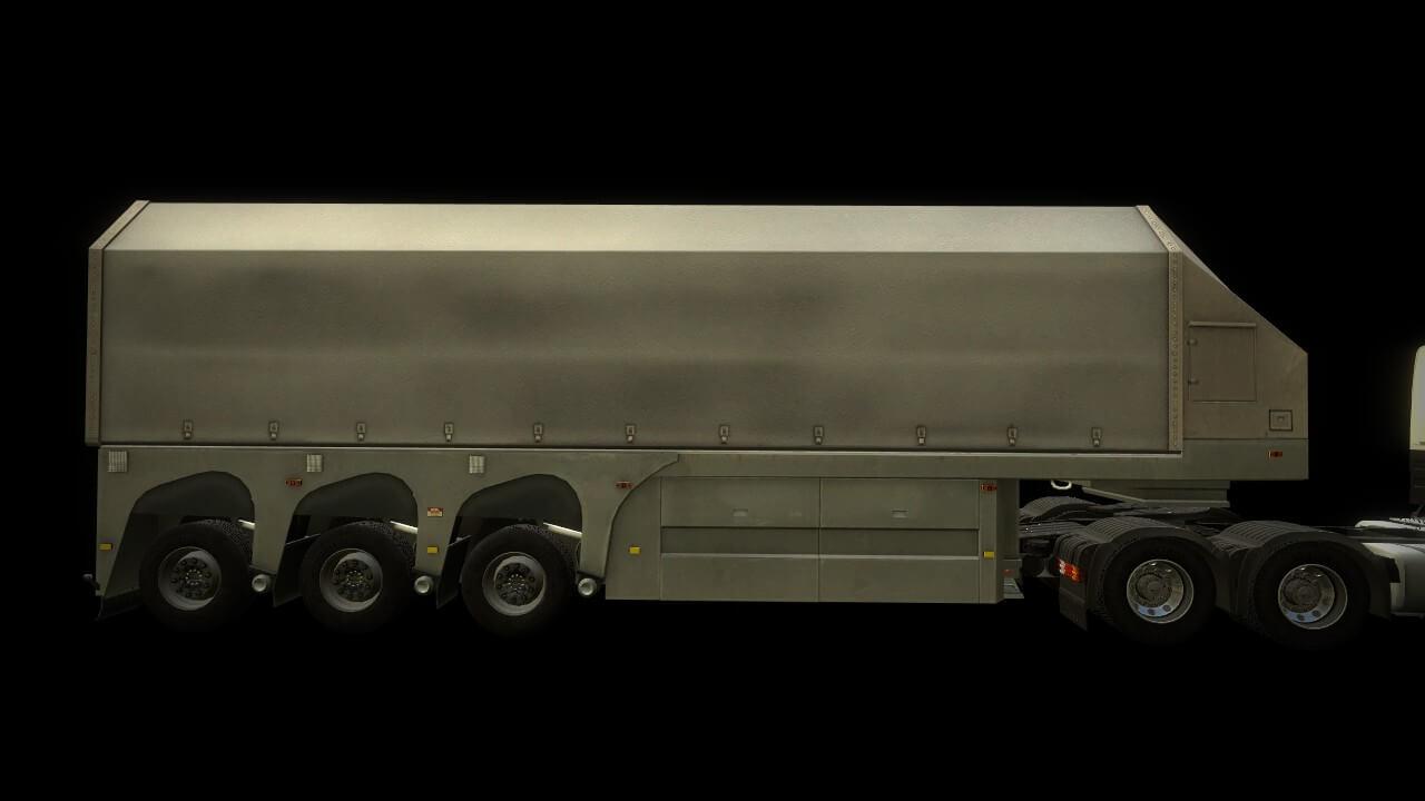 Garry's Mod 13 - Набор трейлеров