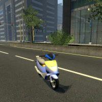 Garry's Mod 13 - Randers Mod - мопеды и скутеры
