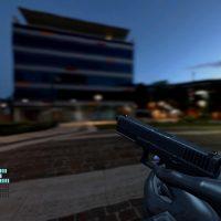 Garry's Mod 13 - Glock P80