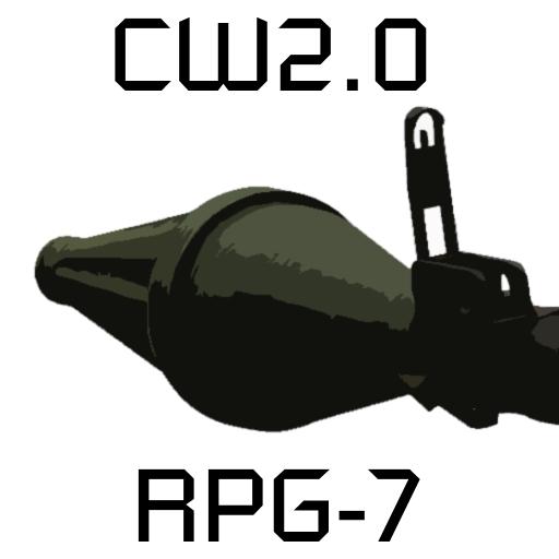 uploads_addons_[CW_2.0]_RPG-7