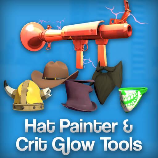 uploads_addons_hat_painter_&_crit_glow_tools
