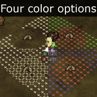 356043883_preview_ColorOptions