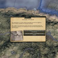 Hearts of Iron IV - Испанская гражданская война