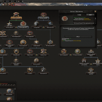 915268078_preview_Hearts of Iron IV 04.29.2017 - 16.03.16.05