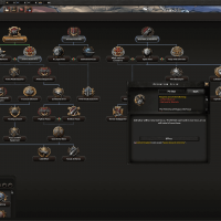 915268078_preview_Hearts of Iron IV 04.29.2017 - 16.03.43.07