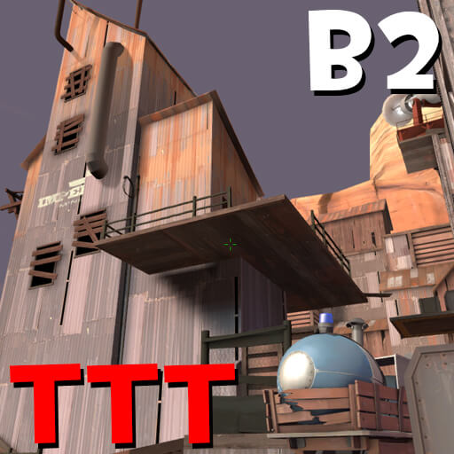 Скачать Мод На Гаррис Мод 13 На Трансформеров - фото 6