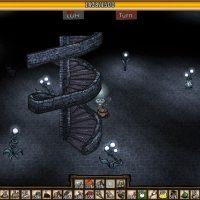 steamworkshop_webupload_previewfile_413821873_preview (11)
