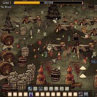 steamworkshop_webupload_previewfile_413821873_preview (3)