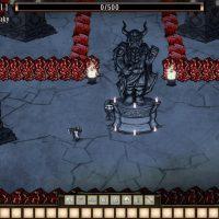 steamworkshop_webupload_previewfile_413821873_preview (5)
