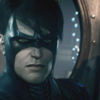 878614878_preview_Nightwing_AK