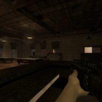 Garry's Mod 13 - Оружие из Left 4 Dead 2