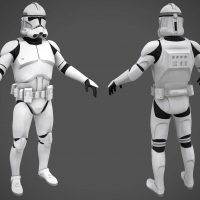 963184249_preview_Clone Trooper - Marmoset 1