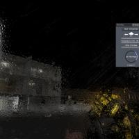 Garry's Mod 13 - StormFox - мод на окружение