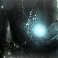 Garry's mod 13 - Боссы из Vindictus ч.3