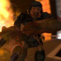 Garry's Mod 13 - sNPC из Black Mesa
