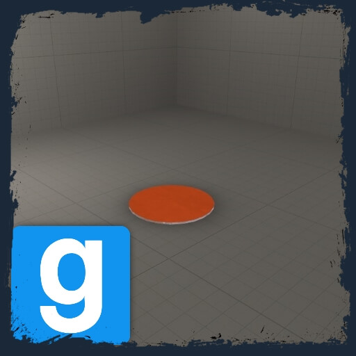 Garry's Mod 13 - Карты сцен из SFM