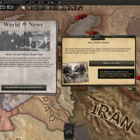 1197538541_preview_claims_iran