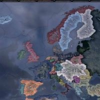 1324155103_preview_map_europe