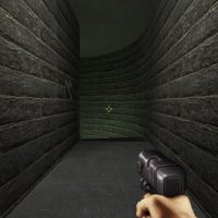 Garry's Mod 13 - Пак оружия из Duke Nukem 3D