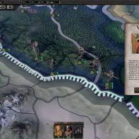 Hearts of Iron IV - The Great War - Первая мировая война