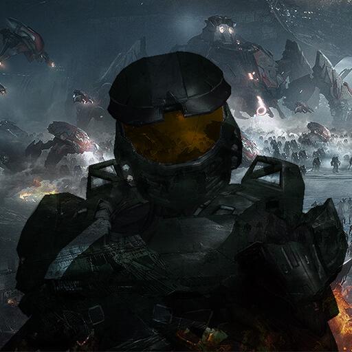 uploads_addons_Halo_5_Mark_IV_Playermodel