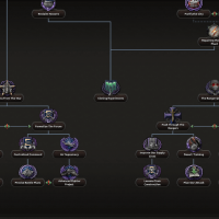 1355856476_preview_tree_bot